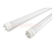 14W 3ft T8 LED Tube Lights
