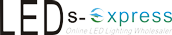 LED lights manufacturer and wholesaler